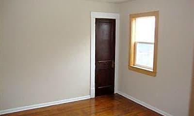 Bedroom, 8005 Vineyard Ave, 2