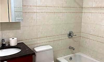 Bathroom, 134-20 60th Ave 1FL, 2