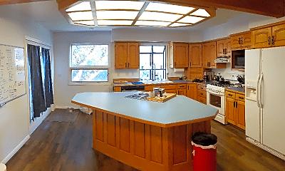 Kitchen, 1497 Elm Hill Cir, 2