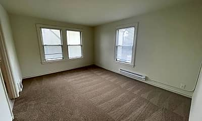 Bedroom, 326 Monte Diablo Ave, 1