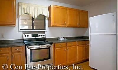 Kitchen, 4168 Puu Panini Ave, 2
