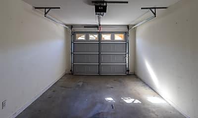 Living Room, 6301 Hugh Willis Rd, 2