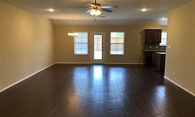 Living Room, 426 Ridge Point Dr, 1