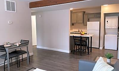 Kitchen, 510 E Stoughton St, 0
