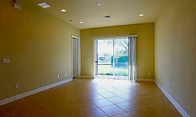 Living Room, 10462 Winged Elm Ln, 1