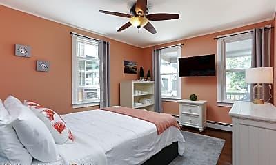 Bedroom, 4 Center St, 2