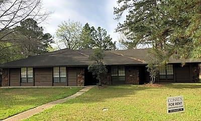 Building, 5217 Brookview Dr, 0