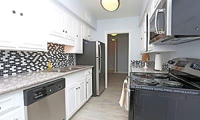Kitchen, 2666 Marilee Ln, 1