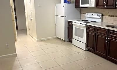 Kitchen, 240-47 69th Ave, 1