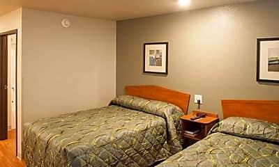 WoodSprings Suites Aurora, 1