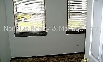 Bedroom, 4904 W 19th Ct, 2