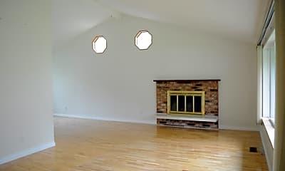 Living Room, 16910 70th Ave NE, 0