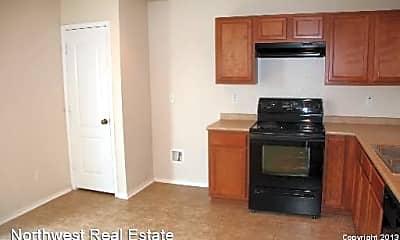 Kitchen, 10018 Southern Sun, 2