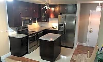 Kitchen, 3001 SW 2nd St, 0