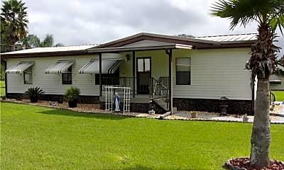Building, 1071 E Woodpecker Ln, 0
