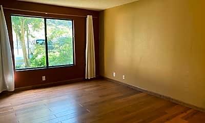 Living Room, 505 Del Valle Cir, 0