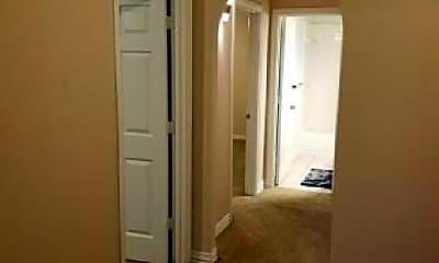 Bedroom, 4205 Towne Lake Ct, 1