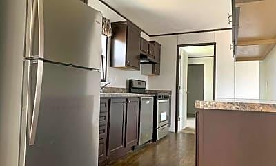 Kitchen, 32 Rustic Pkwy 117, 0
