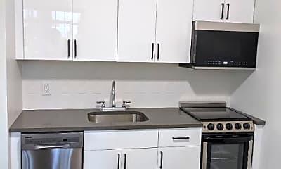 Kitchen, 112 Grove St, 0
