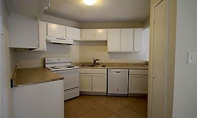 Kitchen, 7664 Ronnie Dr, 1