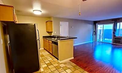 Kitchen, 456 Dempsey Rd, 0
