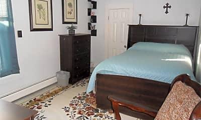 Bedroom, 327 Shusta Rd, 1
