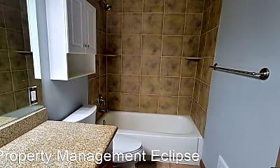 Bathroom, 130 105th Ave SE, 2
