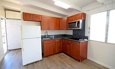 Kitchen, 1372 Hooli Cir, 0
