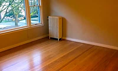 Living Room, 512 Boylston Ave E, 0