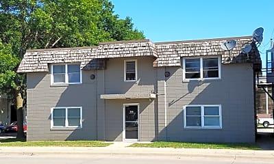 Building, 720 Litchfield Ave SW, 0