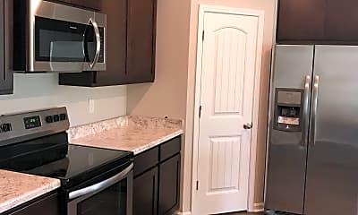 Kitchen, 42305 Warren Dr, 2