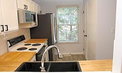 Kitchen, 4505 Antique Ln, 0