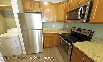 Kitchen, 721 N 9th St, 0
