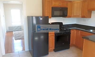 Kitchen, 78 Decatur St, 0