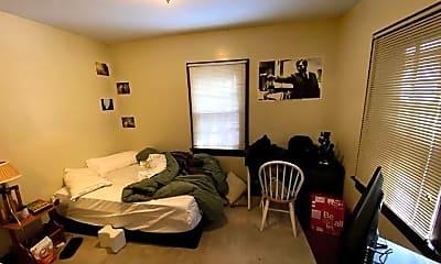 Bedroom, 2054 Iuka Ave, 2