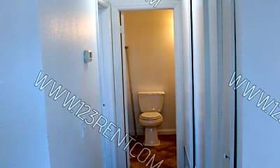 Bathroom, 38646 5th St E, 2