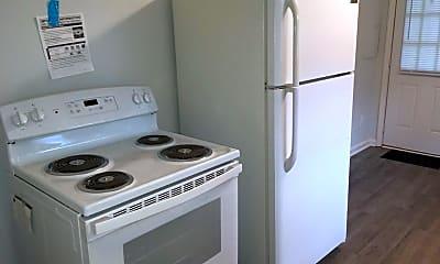 Kitchen, 2335 Scotty Cir, 1