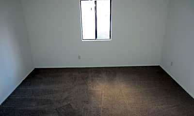 Bedroom, 900 Blanton St, 2