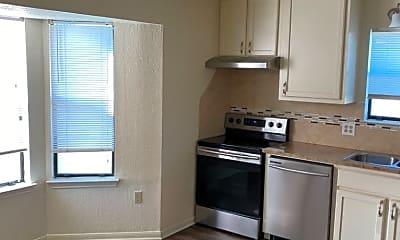 Kitchen, 993 Gasisco Dr, 1