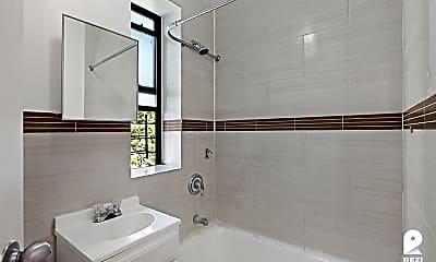 Bathroom, 2605 Marion Ave #4B, 1