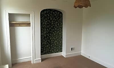 Bedroom, 3240 N 15th St, 0