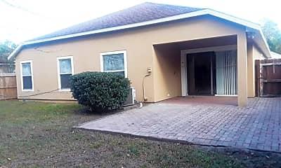 Building, 4253 W Victoria Lakes Drive, 2