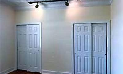 Bedroom, 110 Grand Blvd 1, 1