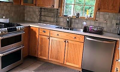 Kitchen, 24 Barbara Ln, 1