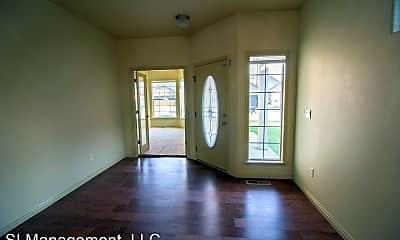 Living Room, 1303 W Whisper St, 1