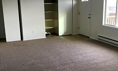 Living Room, 1811 Wilder Ave, 0