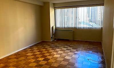 Living Room, 4515 Willard Ave 1018S, 1