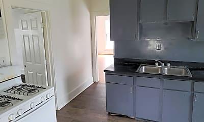Kitchen, 311 S 10th St, 0