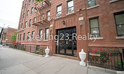 Building, 37-76 62nd St, 2