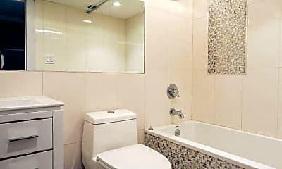 Bathroom, 233 Malcolm X Blvd, 2